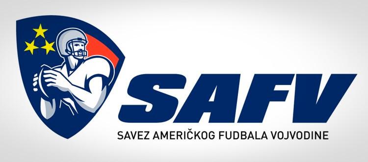 Savez američkog fudbala Vojvodine