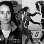 Kristina Fruza